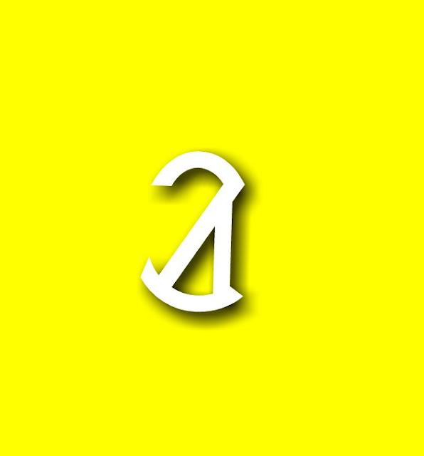 Santali language