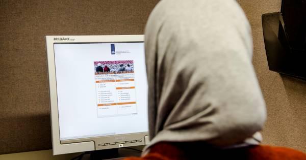 هولندا.. ميزانية إضافية لدعم البلديات في تنفيذ برنامج الاندماج الجديد