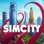 SimCity BuildIt v1.19.3.65935 (MOD, money/gold)