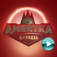 Ameryka Express - program rozrywkowy TVN (odcinki programu online za darmo)