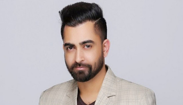 Top 10 Punjabi Singers Worth Listening to in 2019