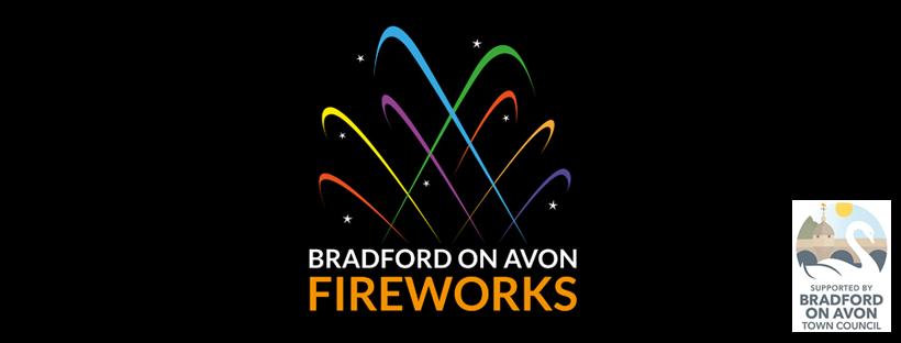BOA Fireworks