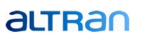 Altran Freshers Trainee Recruitment