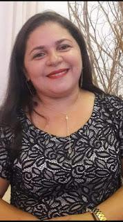 Morre aos 44 anos de idade em Guarabira Judecélia Fideles vitima da COVID-19