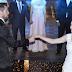 Nossa Festa - Casamento de Gabrielli e Daniel