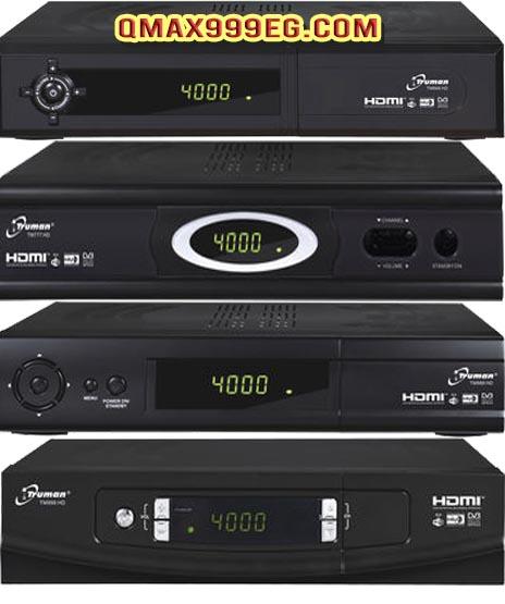 TM999,truman,TM888,TM777,TM666