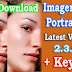 Imagenomic portraiture free download full version | Portraiture free download