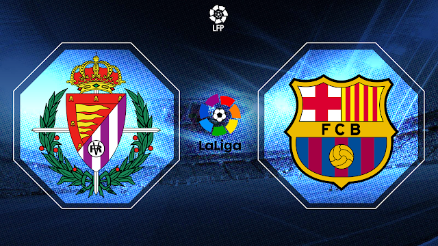 موعد مباراة برشلونة ضد ريال بلد الوليد والقنوات الناقلة اليوم السبت بتاريخ 11 / 7 / 2020 لحساب منافسات الجولة 36 من الليجا