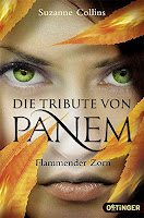 http://www.amazon.de/Die-Tribute-von-Panem-Flammender/dp/3841501362/ref=tmm_pap_swatch_0?_encoding=UTF8&qid=1460709665&sr=1-2