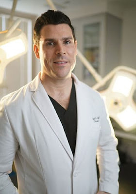 Best plastic surgeon in San Fransico working with Barbies Beauty Bits