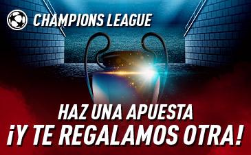 sportium apuesta champions y otra regalo 7-8 agosto 2020