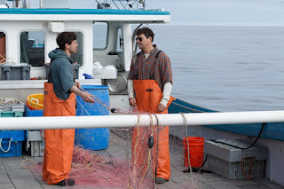 manchester by the sea-casey affleck-kyle chandler