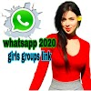 Bangkok red light girls unlimited whatsapp group link 2019~2020 COLLECTION