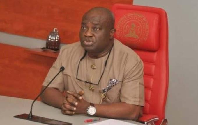 Abia state govt imposes ban on Keke/Okada operators