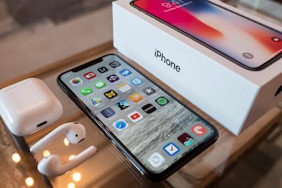 Daftar Harga Iphone Second Pstore Medan yang Ingin Beli Smartphone Murah