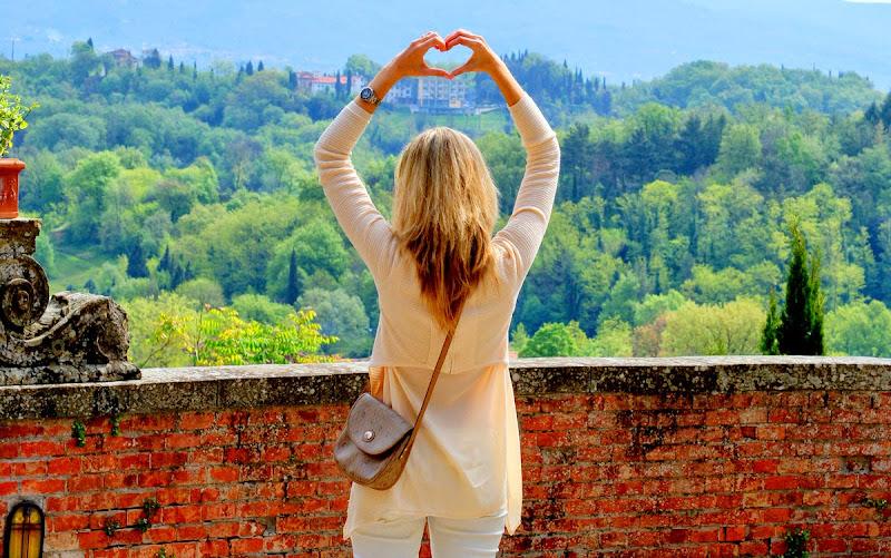 Tuscany Day 1-3-mercedesmaya