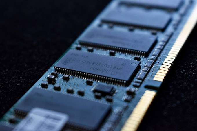 DDR5-8400 memory : SK Hynix said they're ready to make there next gen RAM
