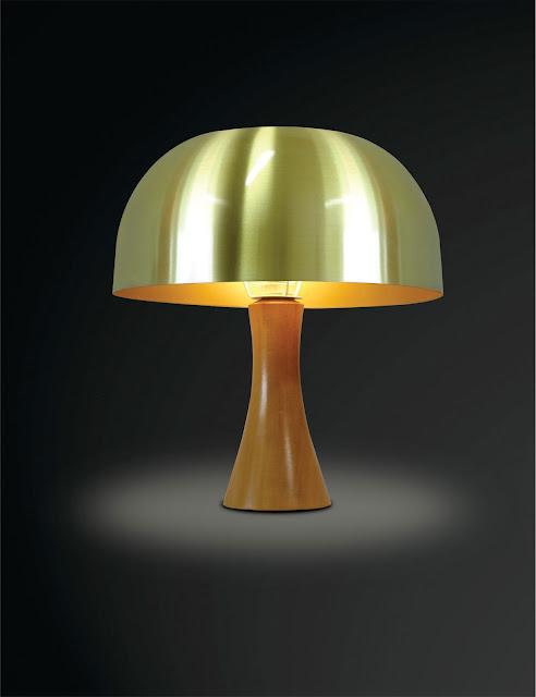 lustre abajour pendente luminária spot