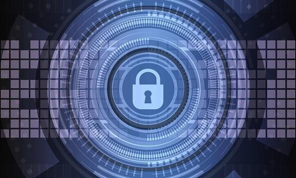 6 نصائح في امن المعلومات انت محتاج اليها