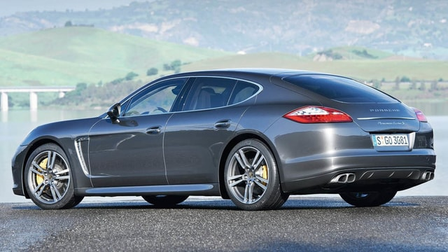 porsche panamera price, porsche panamera 2018, porsche panamera 2019, porsche panamera 2018 price, porsche panamera 2017 price, porsche panamera ouedkniss, porsche panamera interior, porsche panamera turbo, porsche panamera,porsche,panamera,porsche panamera review,porsche panamera turbo,panamera turbo,porsche panamera 4s,porsche panamera 2019,porsche panamera gts,2018 porsche panamera,porsche panamera 2017,2017 porsche panamera,porsche panamera 2018,porsche panamera top speed,panamera gts,panamera 4s,porsche review,panamera review,porsche panamera 4,panamera sport turismo,porsche panamera s4,porsche panamera 4.8
