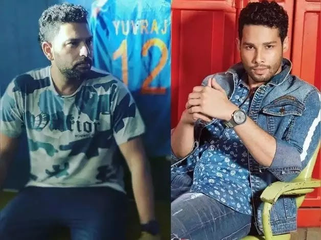 yuvraj-singh-wants-this-actor-to-play-a-biopic