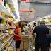 Desigualdade: Alimentação pesa três vezes mais no orçamento dos pobres, diz IBGE