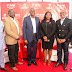 Airtel Reiterates Commitment to Empower Communities, Underprivileged People