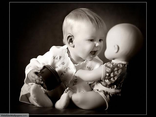 ,اروع خلفيات الاطفال,اكبر مجموعة خلفيات اطفال, خلفيات بيبي,خلفيات اطفال,خلفيات,Children Wallpapers,Wallpapers,Wallpapers of Baby,