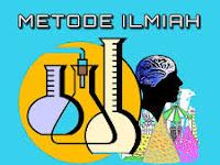 Pemecahan Masalah Biologi Dengan Metoda Ilmiah dan Penelitian Ilmiah  Biologi kelas X SMA/MA