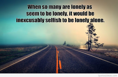 feeling-alone-quotes-images-12