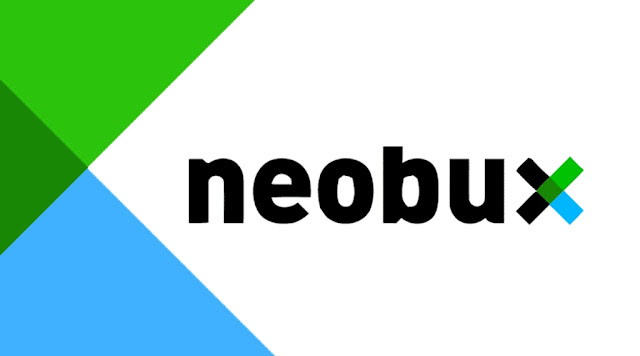 Neobux - Earn Money with PTC