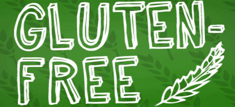 National Gluten-Free Day Wishes Pics