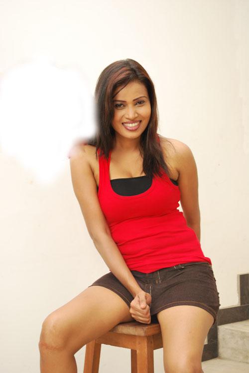 Jayani Samarakkody hot Photos 1 - Sri Lankan Hot Girls