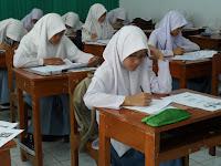 Belajar Tanpa Guru dan Ulama Akan Menjauh Dari Tuntunan Agama
