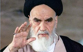 khomeini-said-will-take-sulemani-revenge