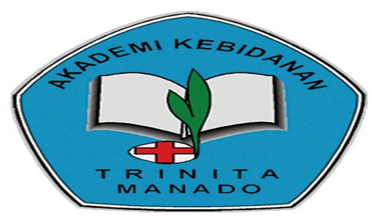 PENERIMAAN MAHASISWA BARU (AKBID TRINITA) 2018-2019 AKADEMI KEBIDANAN TRINITA MANADO