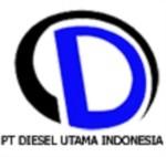 lowongan kerja resmi hari ini pt diesel utama indonesia
