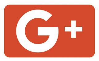 Google va fermer le 2 avril Google+ et ses services liés