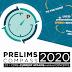 Rau's IAS Prelims Compass 2020 Free PDF Notes Download in English