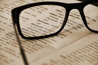 Belajar Bahasa Inggris Dari Rumus Simple Present