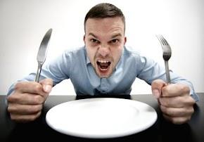 Daftar Makanan Yang Bikin Kenyang Tahan Lama