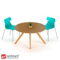 mesa-de-juntas-redonda