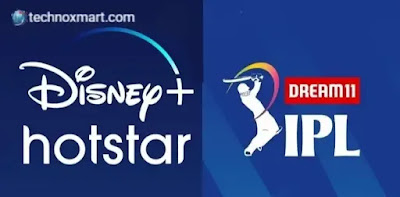 Disney+ Hotstar Is Giving Extra 30 Days With New Annual VIP Membership At The Opening Weekend Of IPL 2020