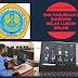 Masih Belajar di Rumah, Siswa SMK Pasundan 2 Bandung Jalani UJIKOM Online