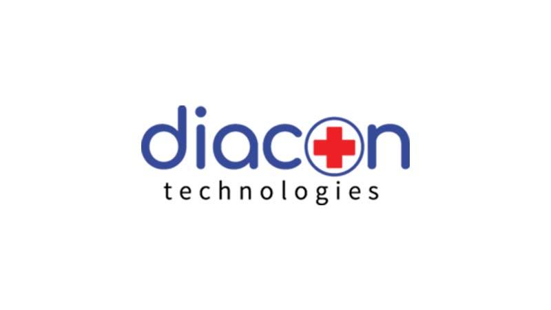 Lowongan Kerja Diacon Medica Technologies