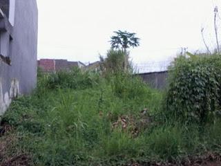 Jual Kavling Tanah Pesantren Cimahi. Call/SMS/WA 0812-2419-768