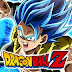 DRAGON BALL Z DOKKAN BATTLE 4.10.2 Mod (Attack, God Mode, Dice) APK