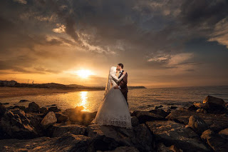 ibretlik evlilikler