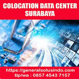 Colocation data center surabaya sidoarjo 085745437157 #1