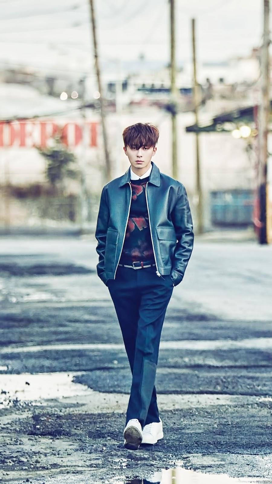 ad1ff3dfcee0 Name the   tall   kpop idols Quiz - By wangfei